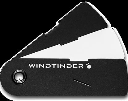 windtinder image