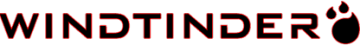 cropped-windtinder-logo-final-br.png