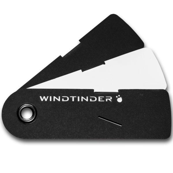 Windtinder